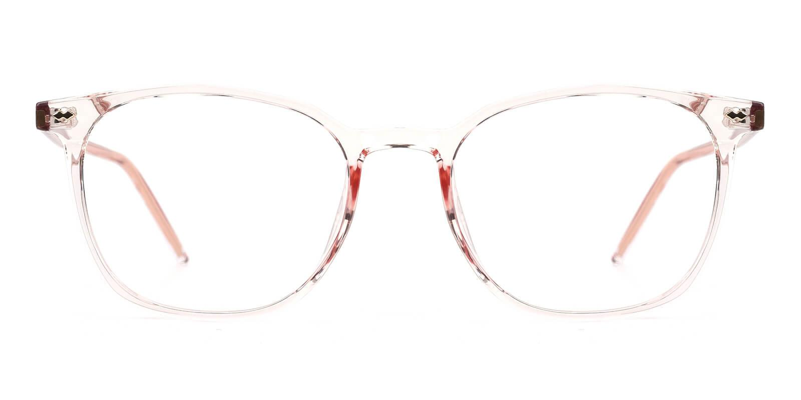 Linking-Pink-Round-Acetate-Eyeglasses-additional2