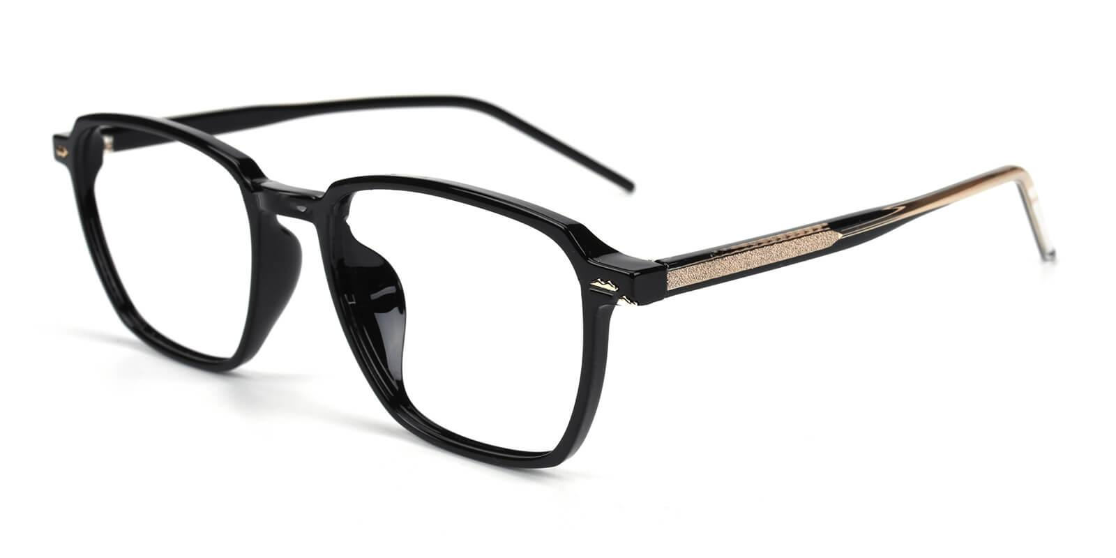 Rolita-Black-Square-TR-Eyeglasses-additional1
