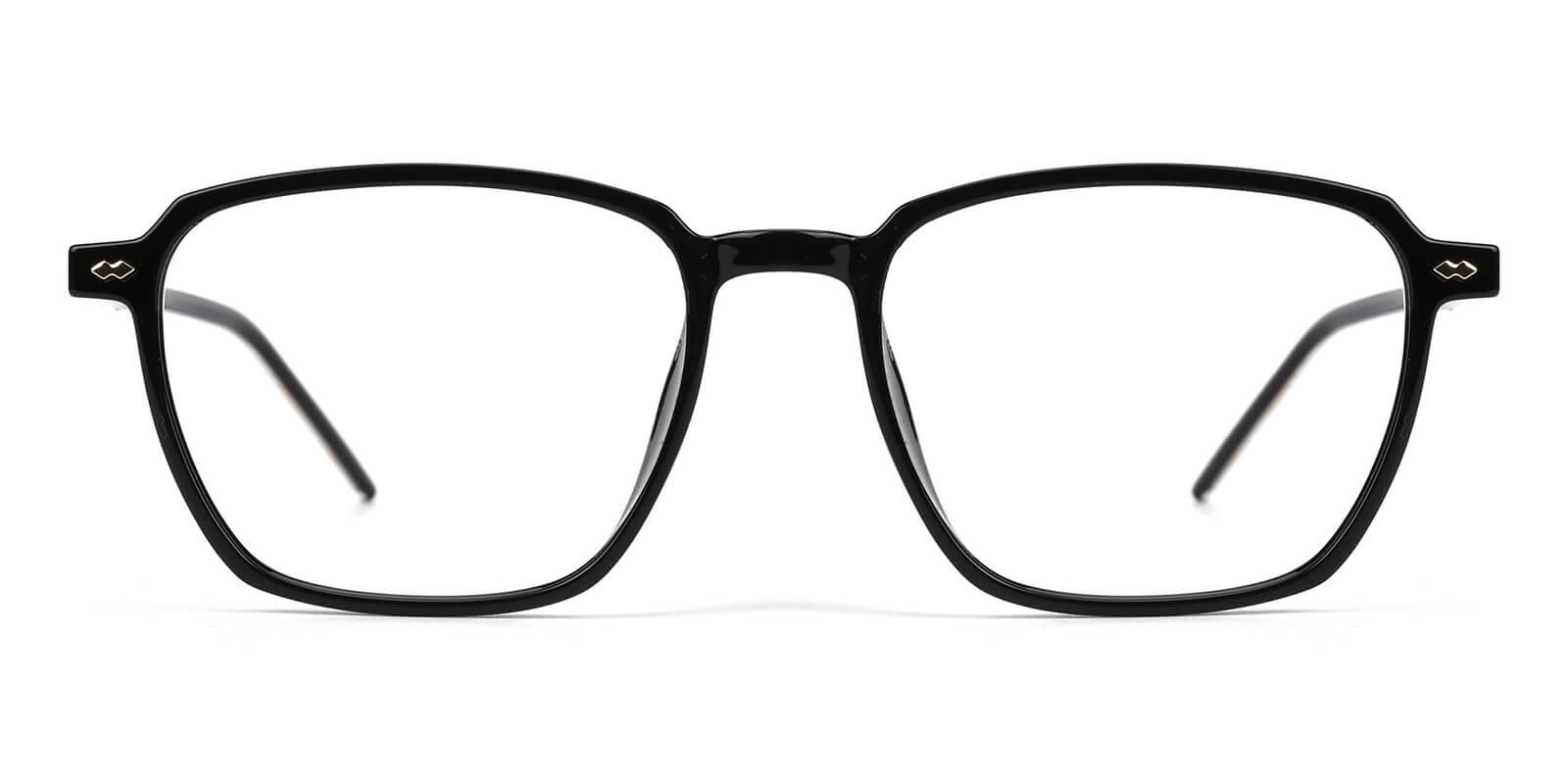 Rolita-Black-Square-TR-Eyeglasses-additional2
