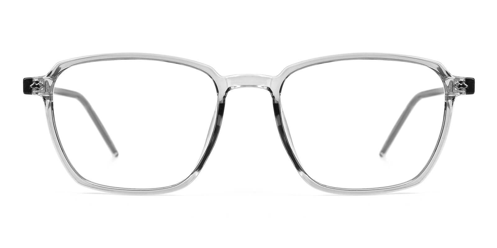 Rolita-Gray-Square-TR-Eyeglasses-additional2