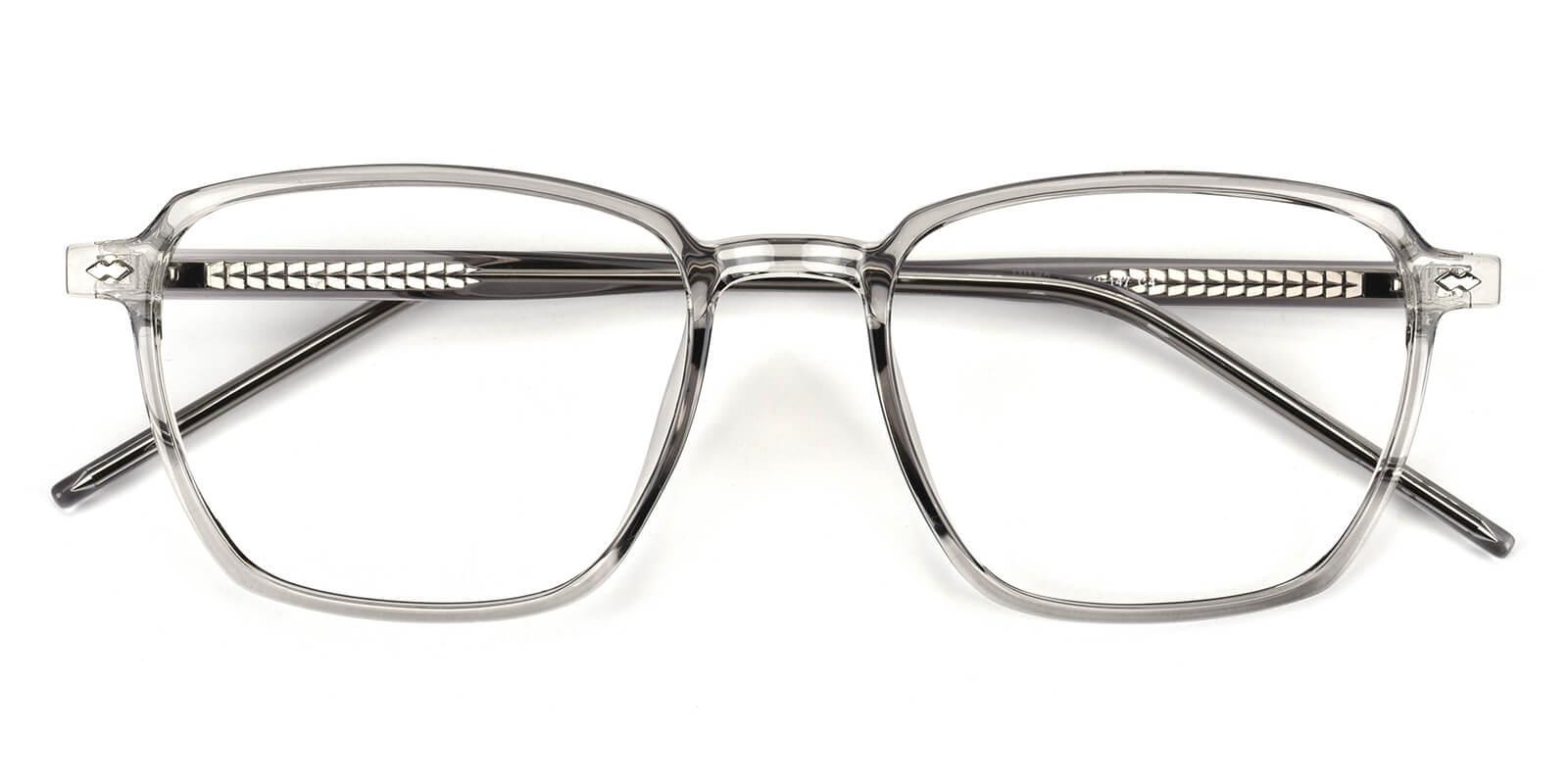 Rolita-Gray-Square-TR-Eyeglasses-detail
