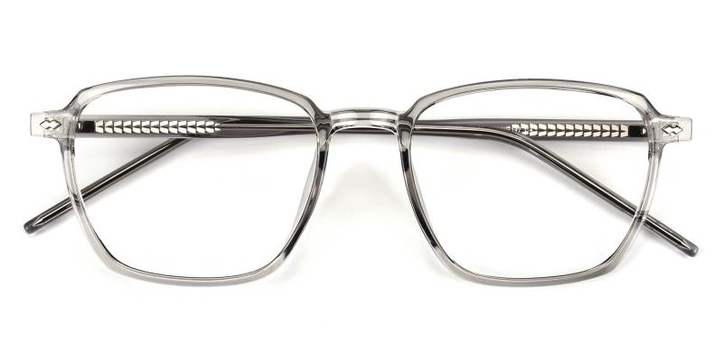 Rolita-Gray-Eyeglasses