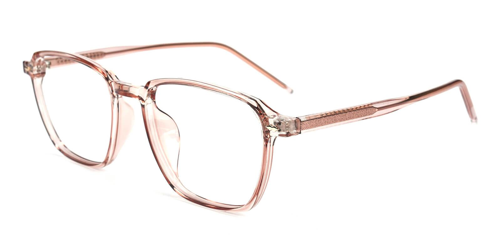 Rolita-Pink-Square-Acetate / TR-Eyeglasses-additional1