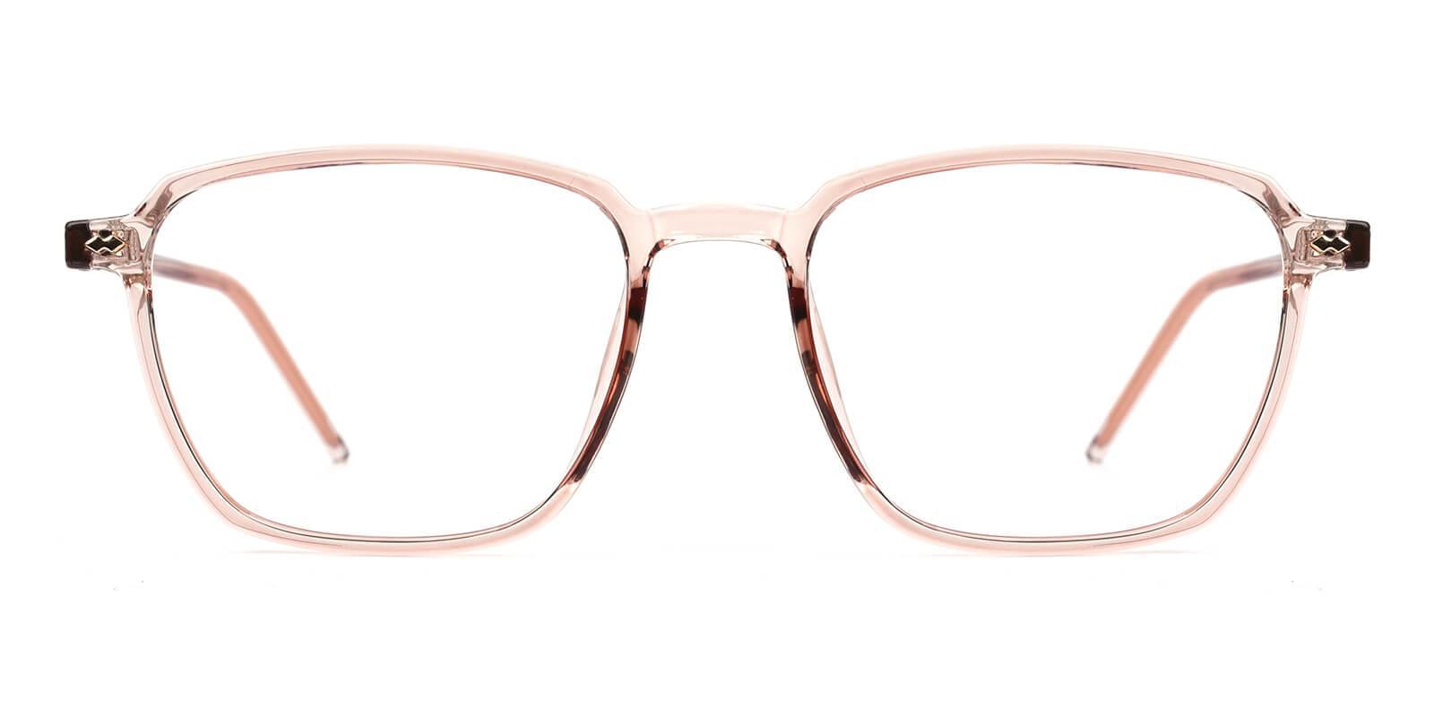 Rolita-Pink-Square-Acetate / TR-Eyeglasses-additional2