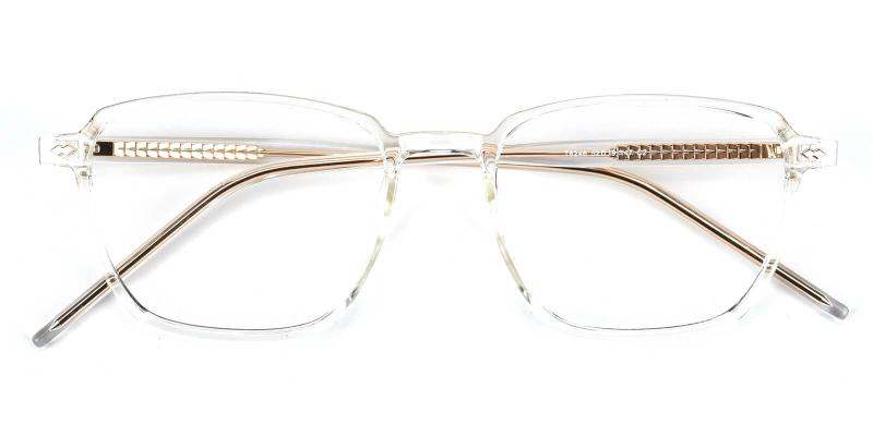 Rolita-Translucent-Eyeglasses