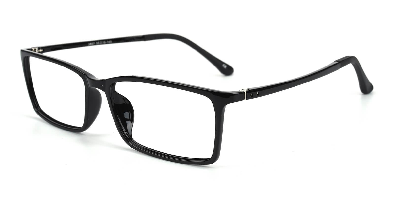 Owen-Black-Rectangle-TR-Eyeglasses-additional1