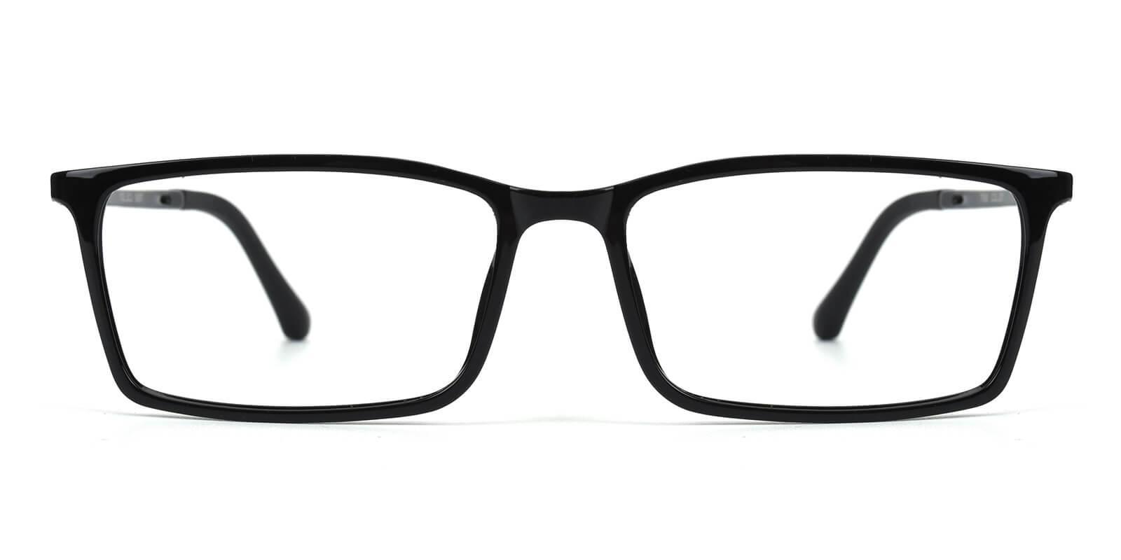 Owen-Black-Rectangle-TR-Eyeglasses-detail