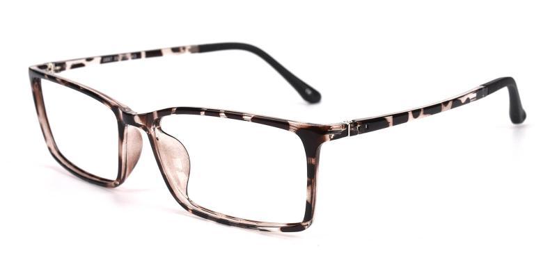 Owen-Leopard-Eyeglasses