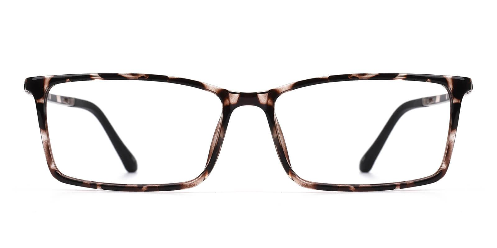 Owen-Leopard-Rectangle-TR-Eyeglasses-detail