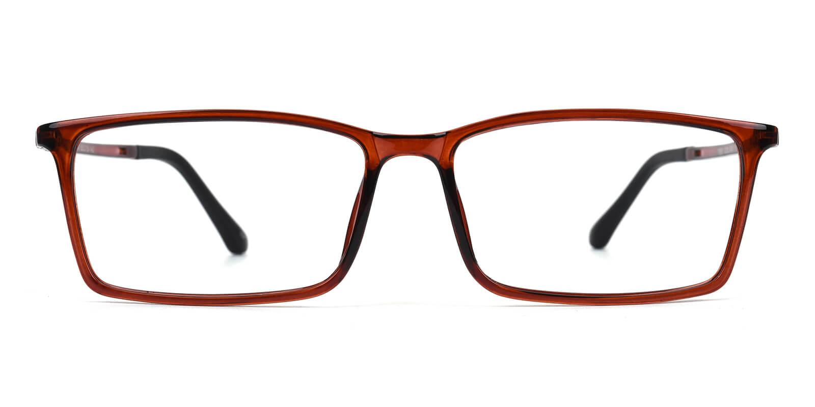 Owen-Red-Rectangle-TR-Eyeglasses-additional2
