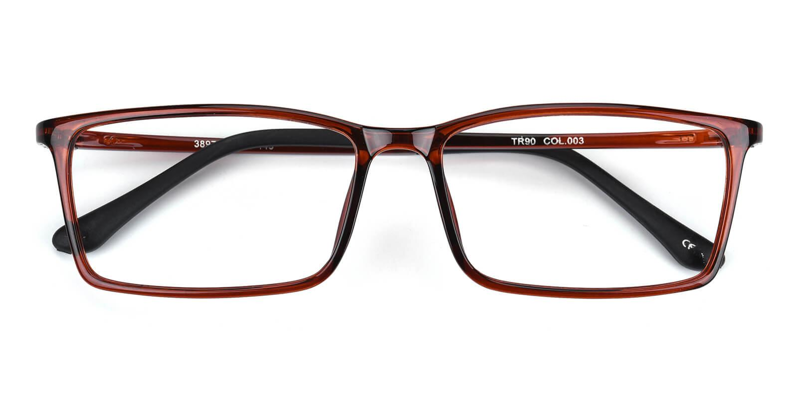 Owen-Red-Rectangle-TR-Eyeglasses-detail