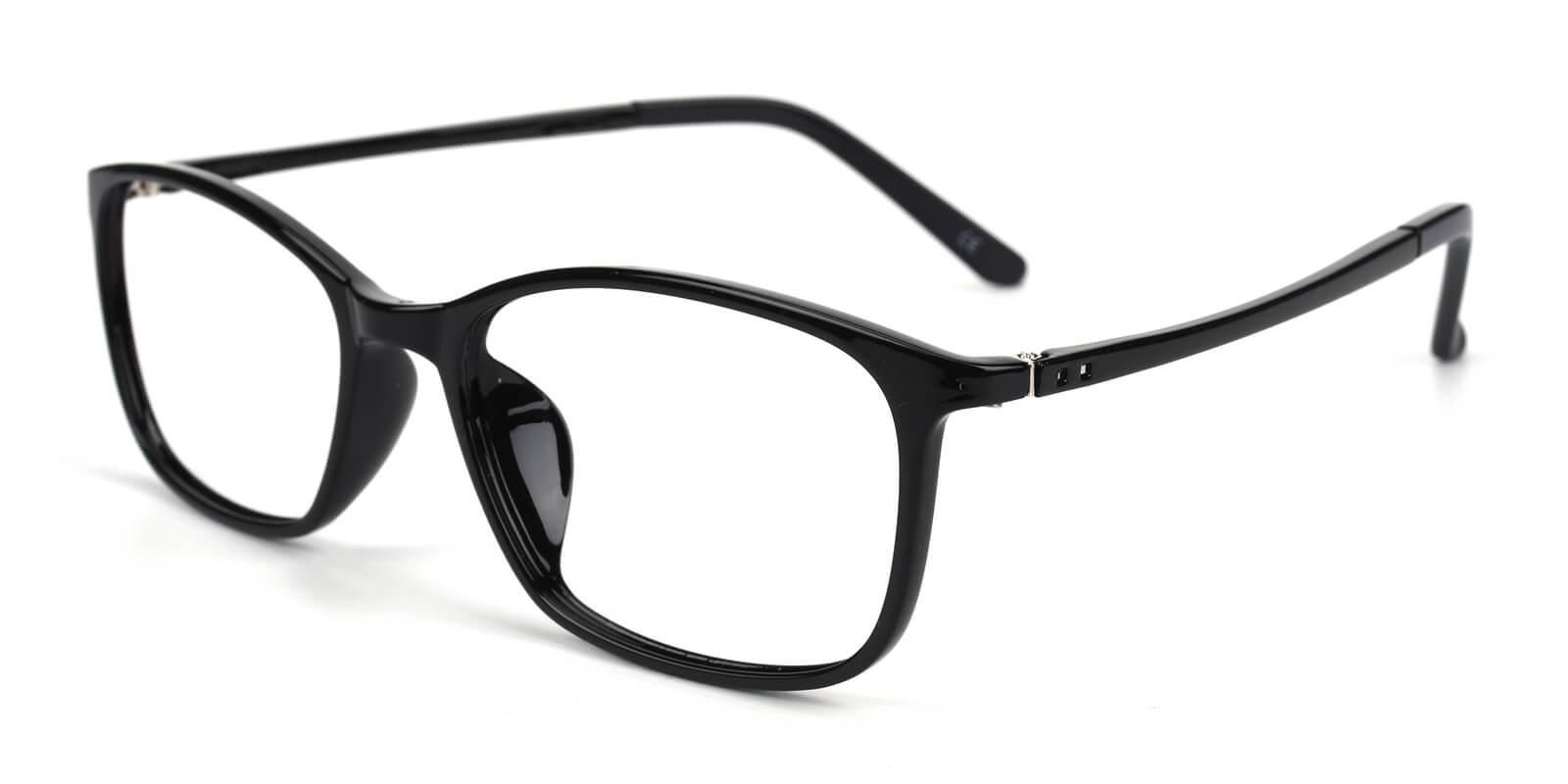 Jerry-Black-Square-TR-Eyeglasses-additional1