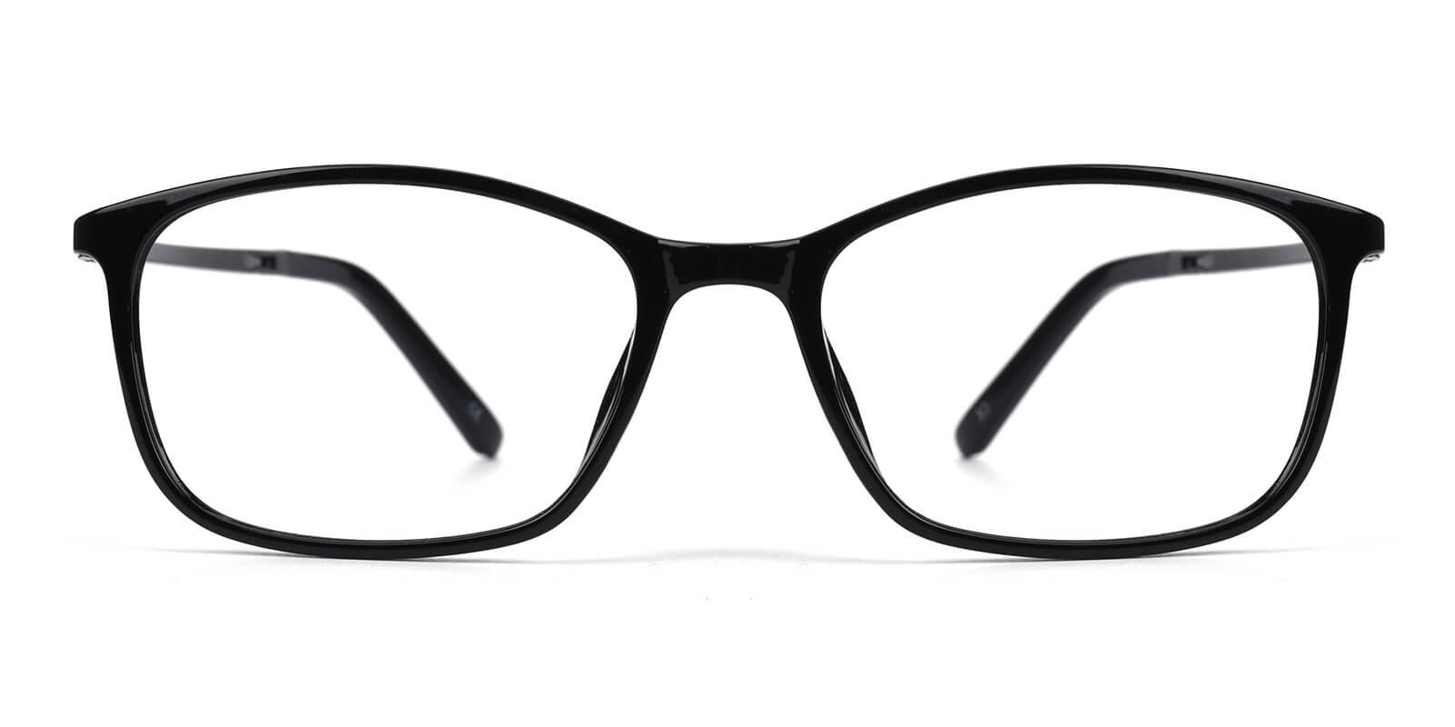 Jerry-Black-Square-TR-Eyeglasses-additional2