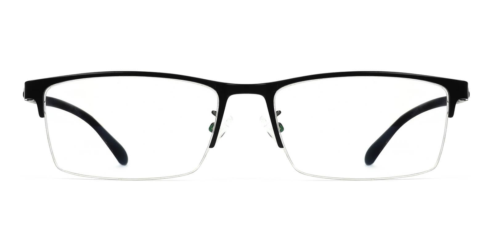 Lucas-Black-Rectangle-Metal-Eyeglasses-additional2