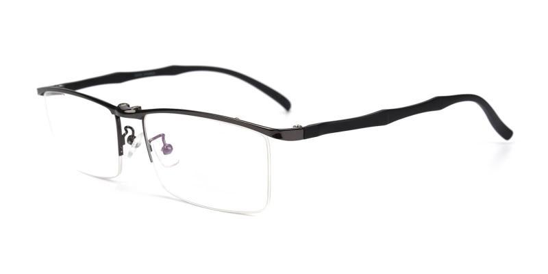 Mofely-Gun-Eyeglasses
