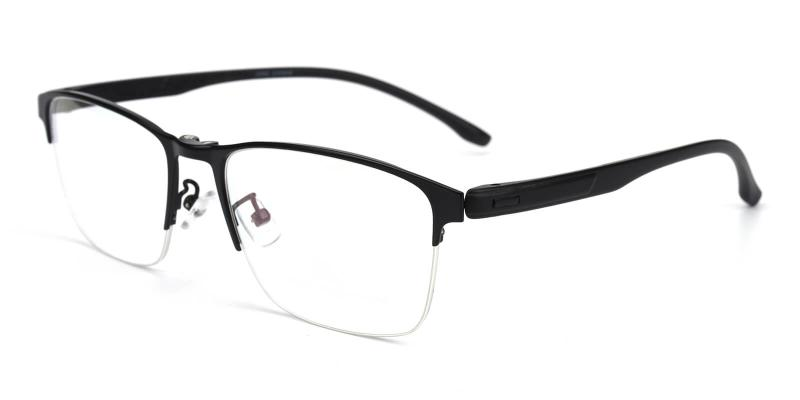 Erisy-Black-Eyeglasses