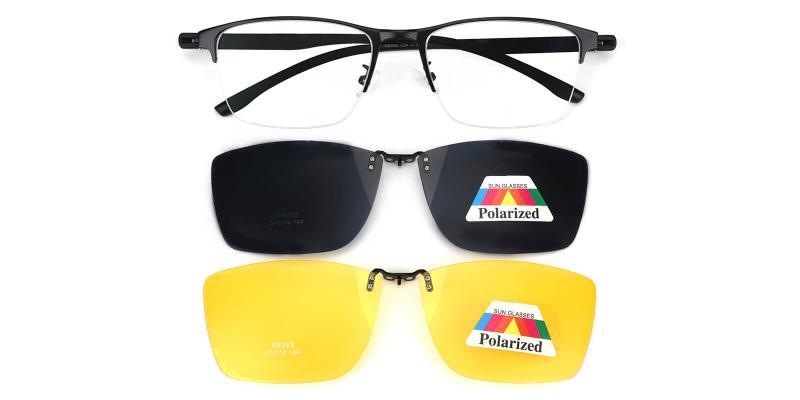 Erisy-Black-Eyeglasses