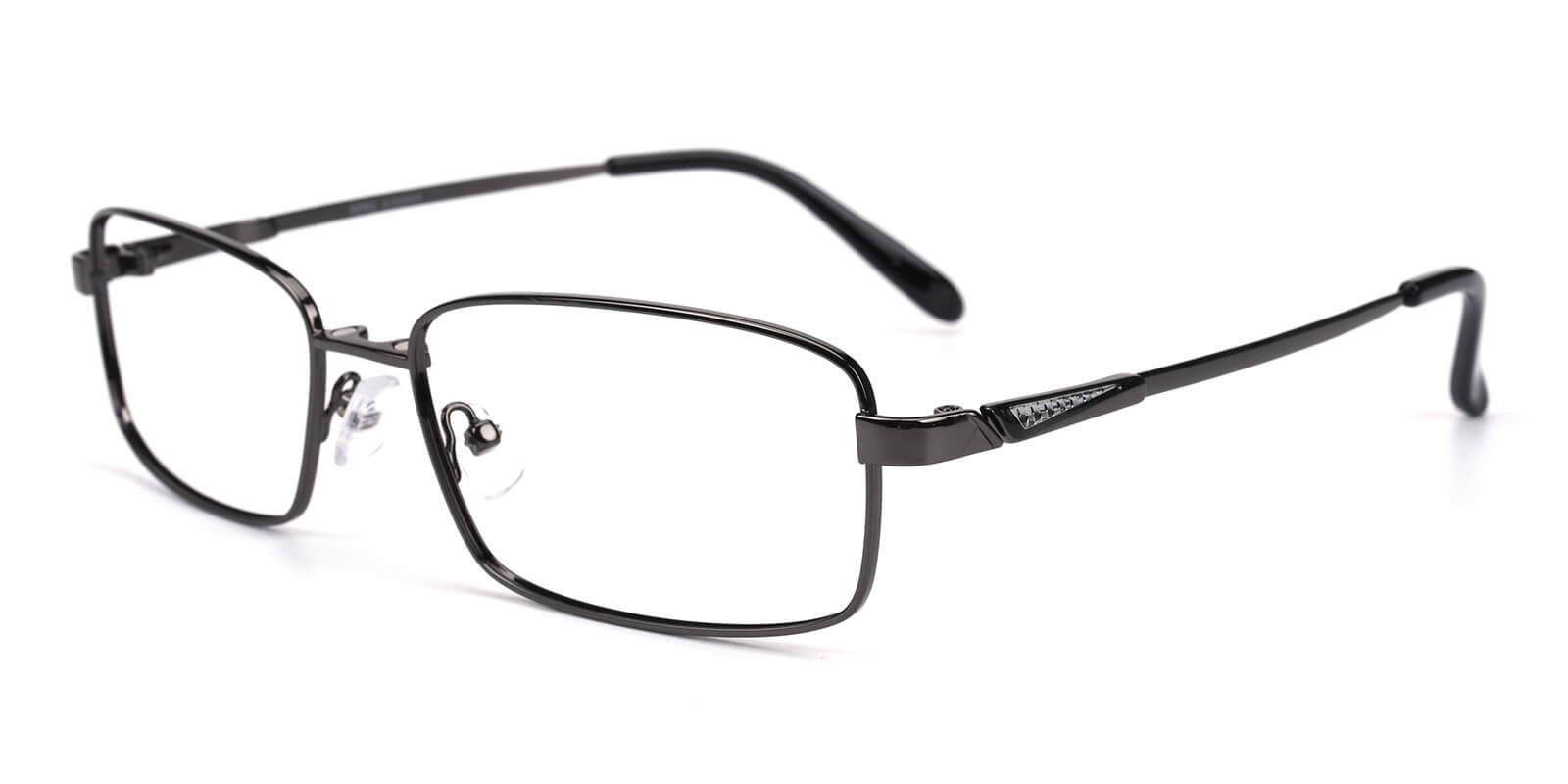 Alden-Gun-Rectangle-Metal-Eyeglasses-additional1