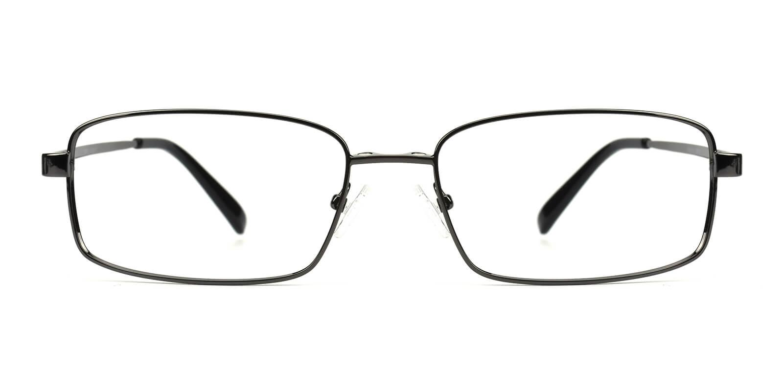 Alden-Gun-Rectangle-Metal-Eyeglasses-additional2