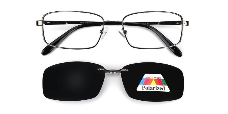 Alden-Gun-Eyeglasses