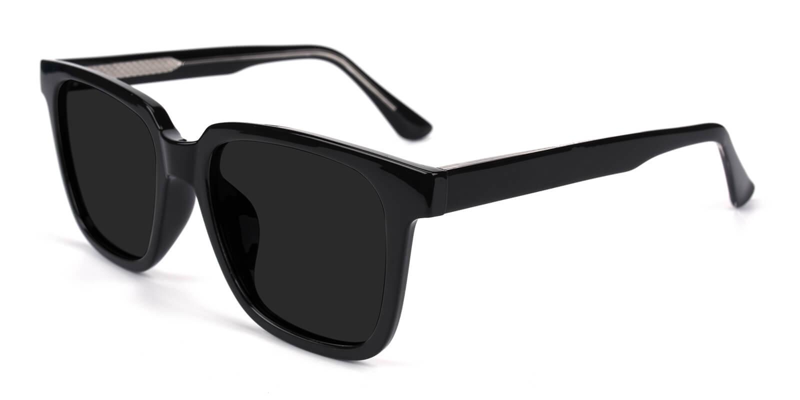 Lynn-Black-Square-Acetate-Sunglasses-additional1