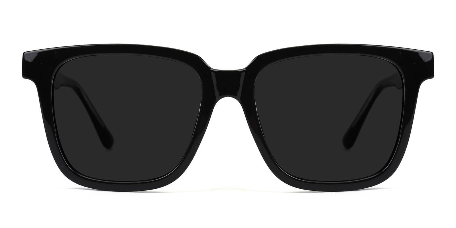 Lynn-Black-Square-Acetate-Sunglasses-additional2