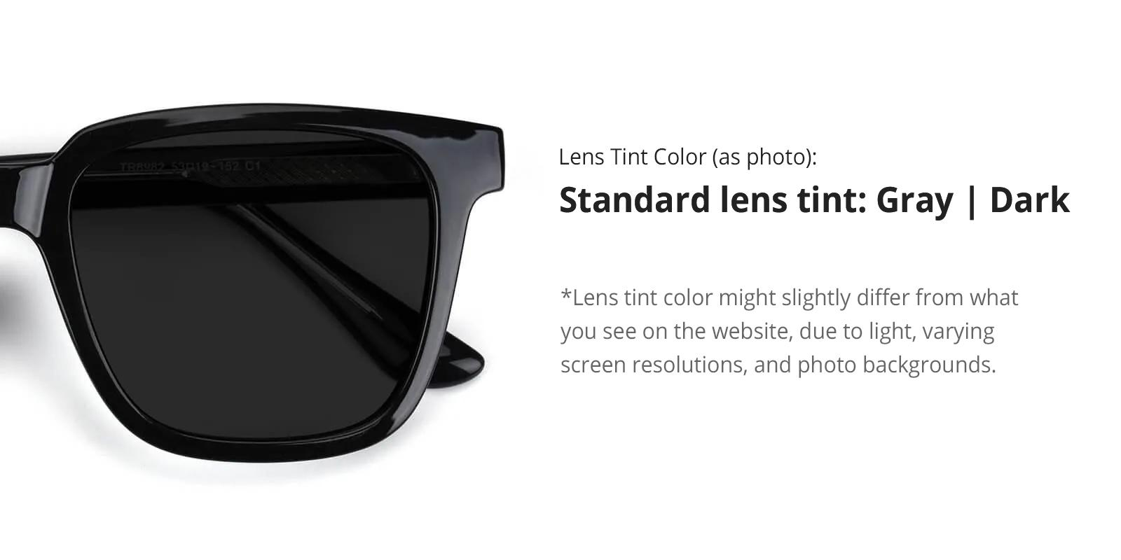 Lynn-Black-Square-Acetate-Sunglasses-detail