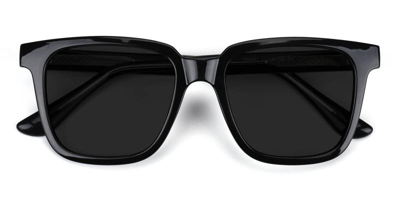 Lynn-Black-Sunglasses