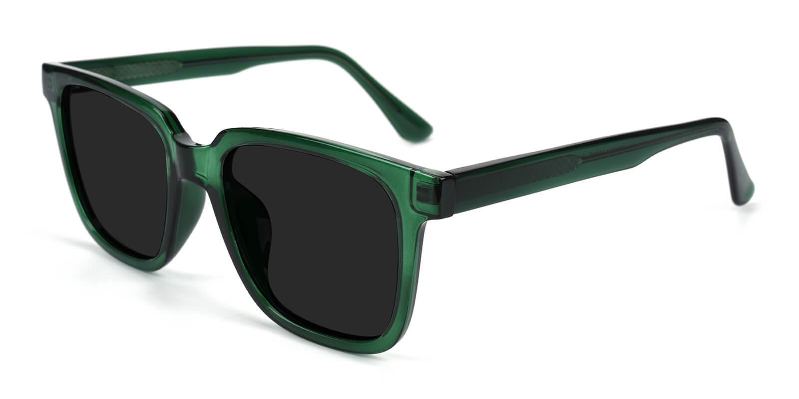 Lynn-Green-Square-Acetate-Sunglasses-additional1