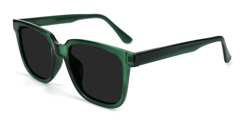 Lynn-Green-Sunglasses
