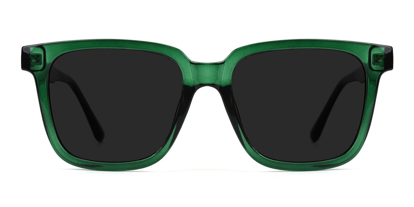 Lynn-Green-Square-Acetate-Sunglasses-additional2