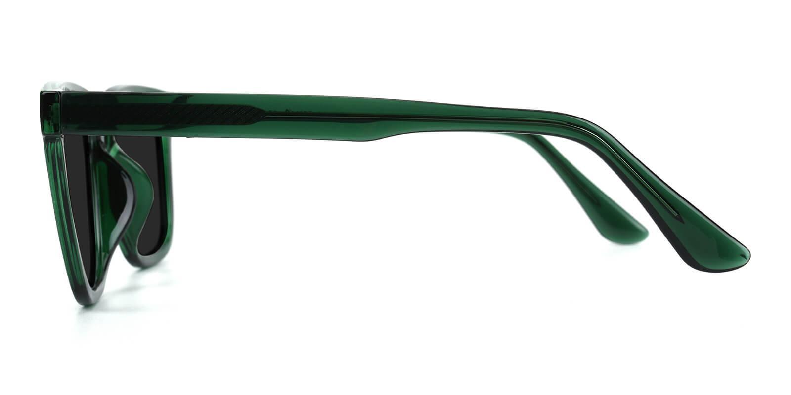 Lynn-Green-Square-Acetate-Sunglasses-additional3