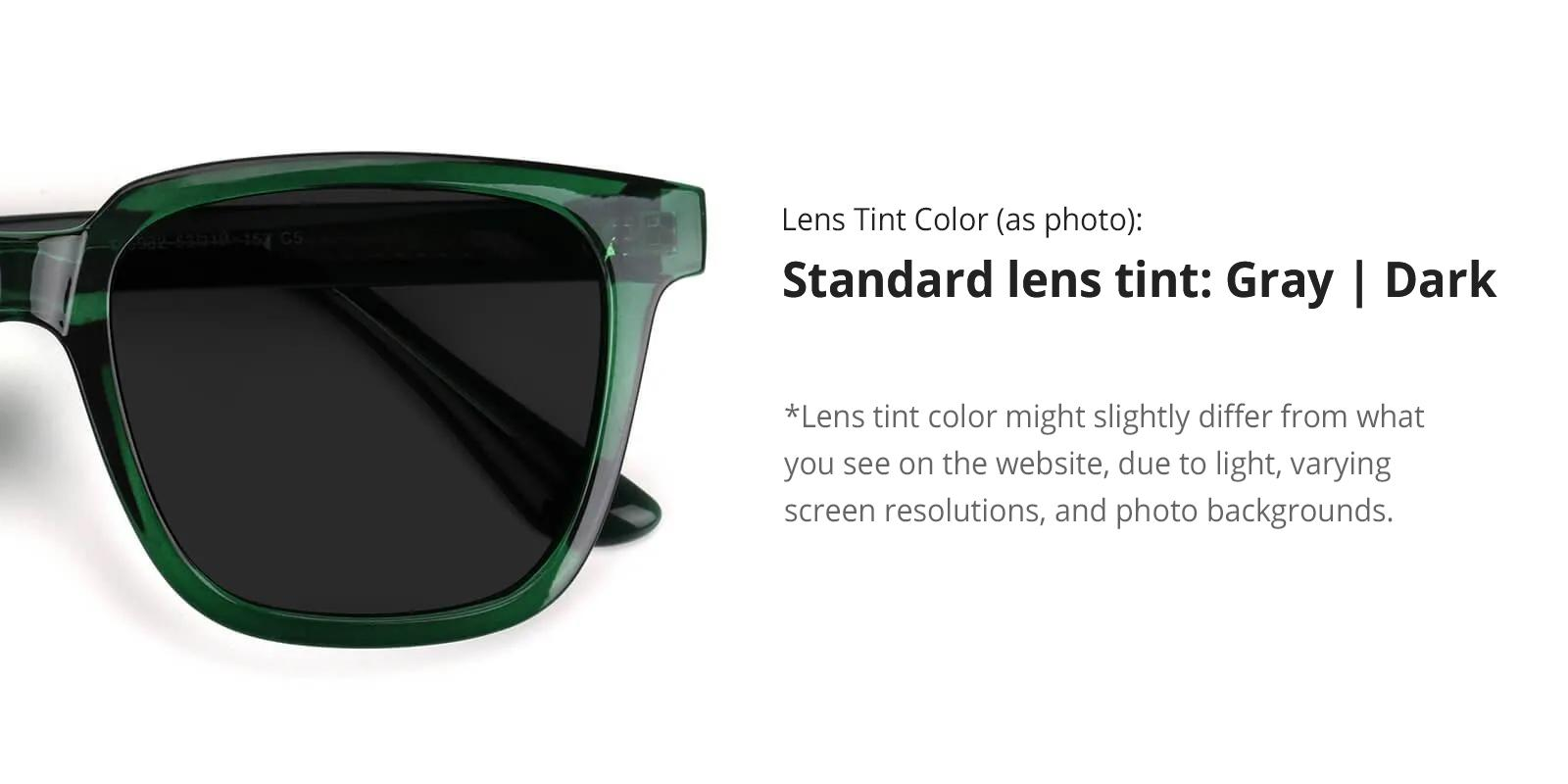 Lynn-Green-Square-Acetate-Sunglasses-detail