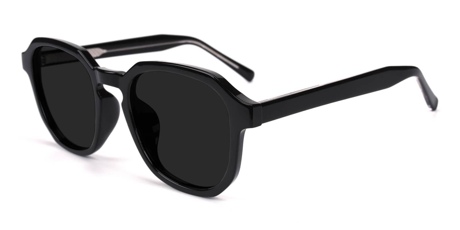 Polly-Black-Square-Acetate-Eyeglasses-additional1