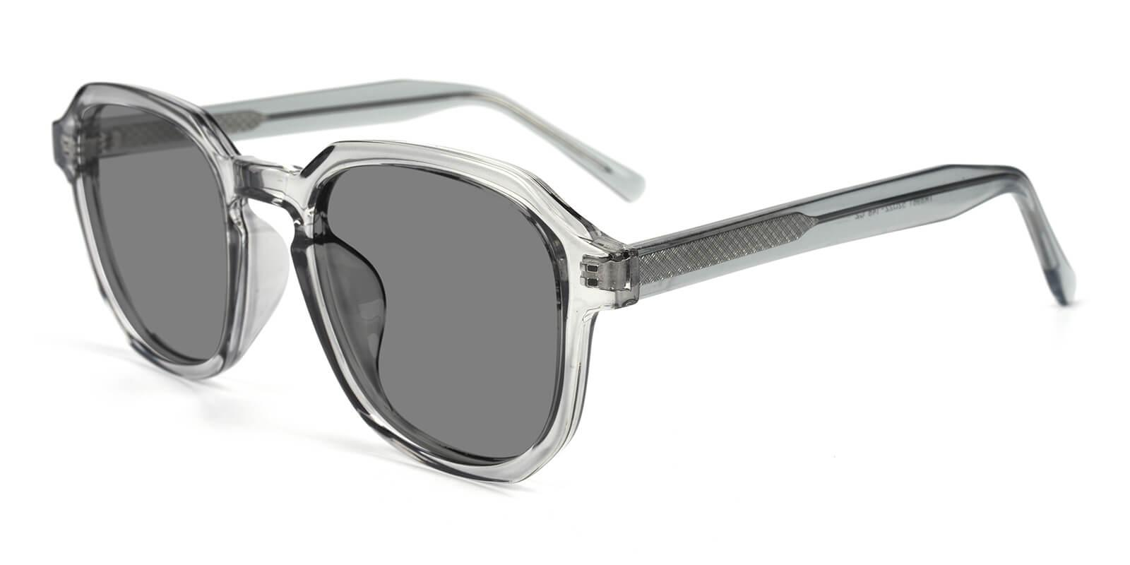 Polly-Gray-Square-Acetate-Eyeglasses-additional1