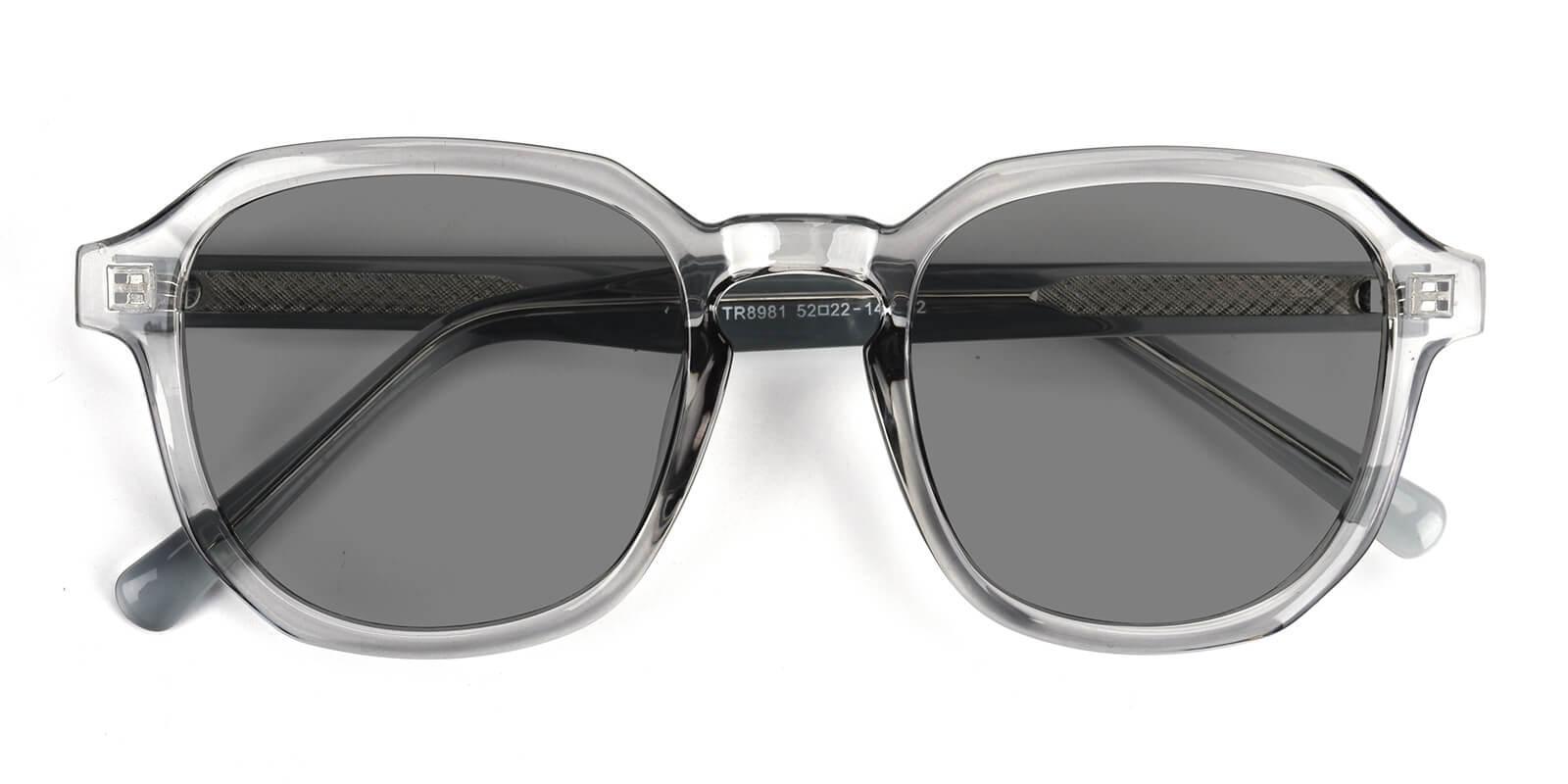 Polly-Gray-Square-Acetate-Eyeglasses-detail