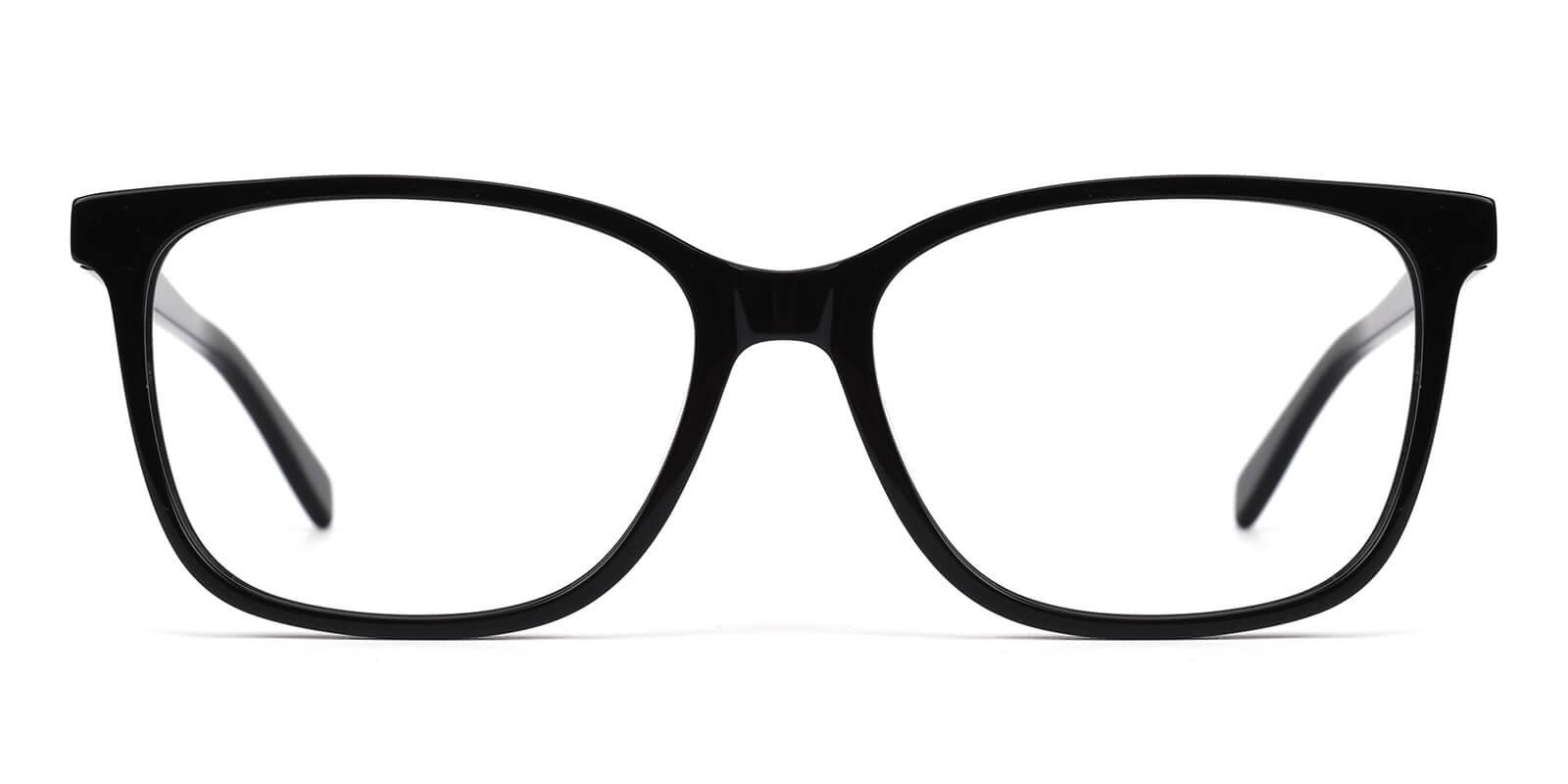 Defeny-Black-Square-Acetate-Eyeglasses-additional2