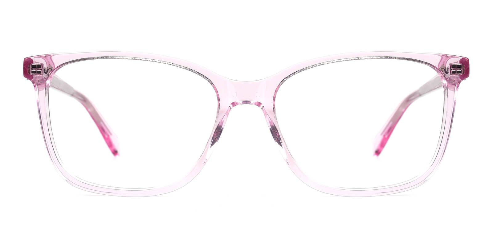 Defeny-Pink-Square-Acetate-Eyeglasses-additional2