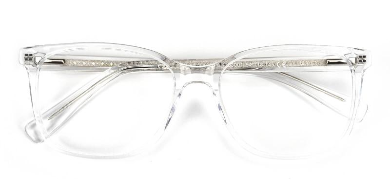 Defeny-Translucent-Eyeglasses