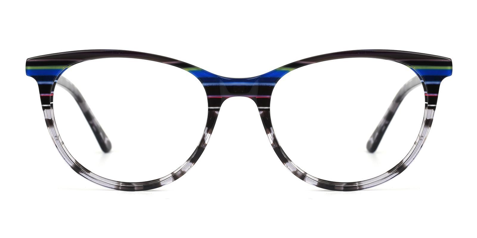 Lankas-Black-Cat-Acetate-Eyeglasses-additional2