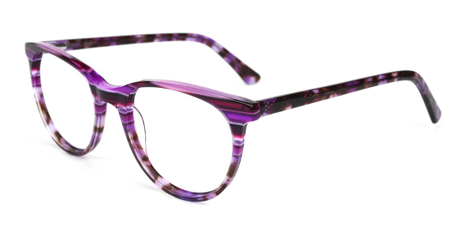 Lankas-Purple-Cat-Acetate-Eyeglasses-additional1