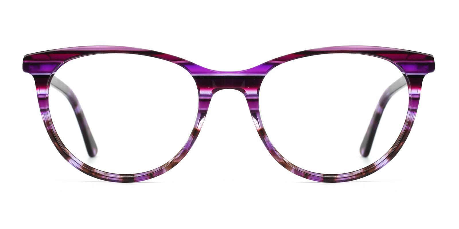 Lankas-Purple-Cat-Acetate-Eyeglasses-additional2