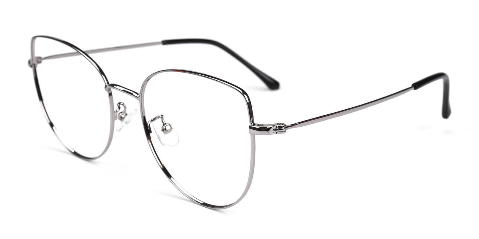 Kayla-Silver-Cat-Metal-Eyeglasses-additional1