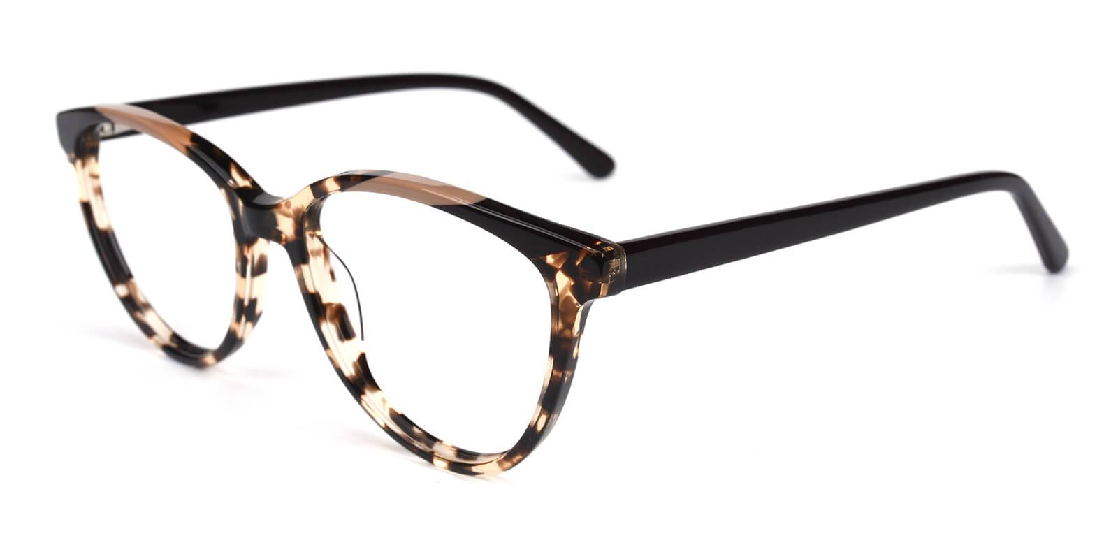 Caleb-Leopard-Cat-Acetate-Eyeglasses-additional1