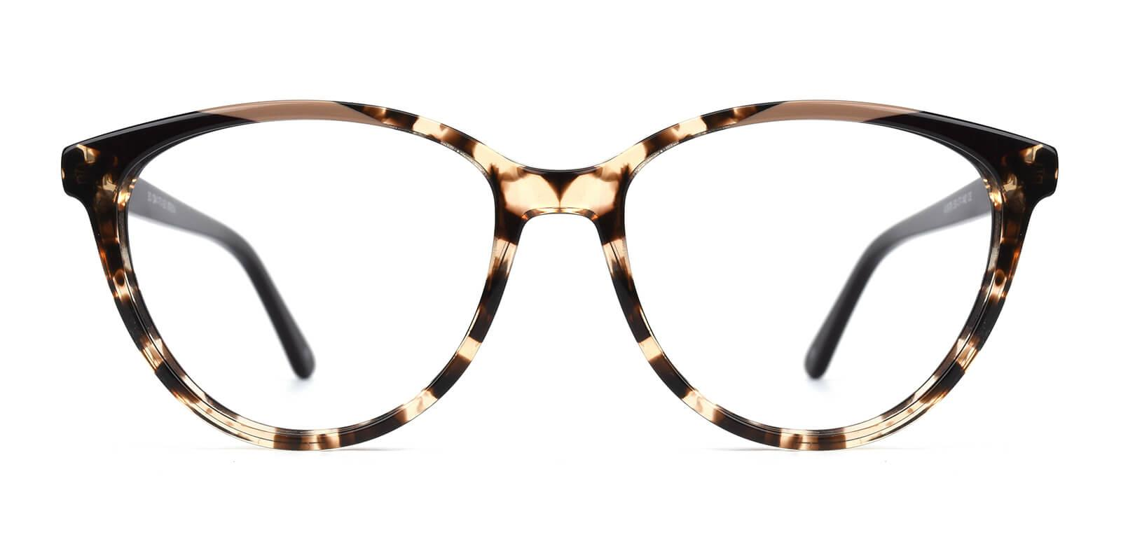 Caleb-Leopard-Cat-Acetate-Eyeglasses-additional2