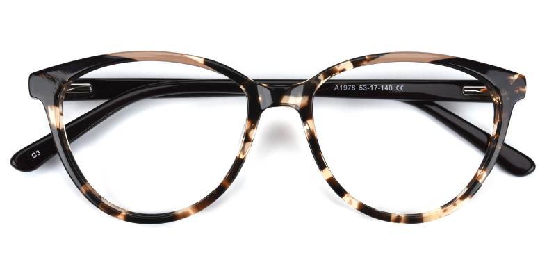 Caleb-Leopard-Eyeglasses