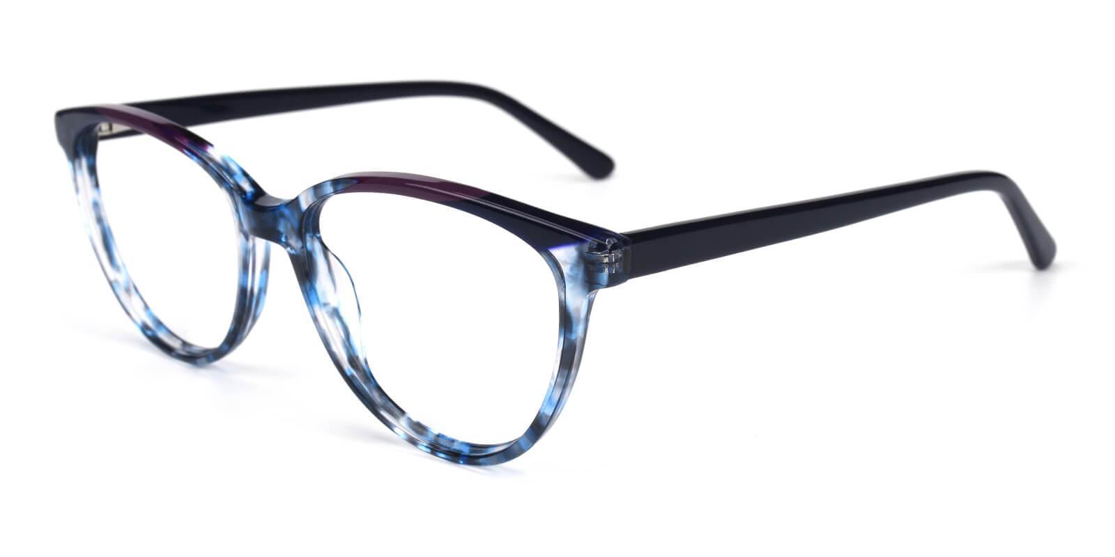 Caleb-Striped-Cat-Acetate-Eyeglasses-detail