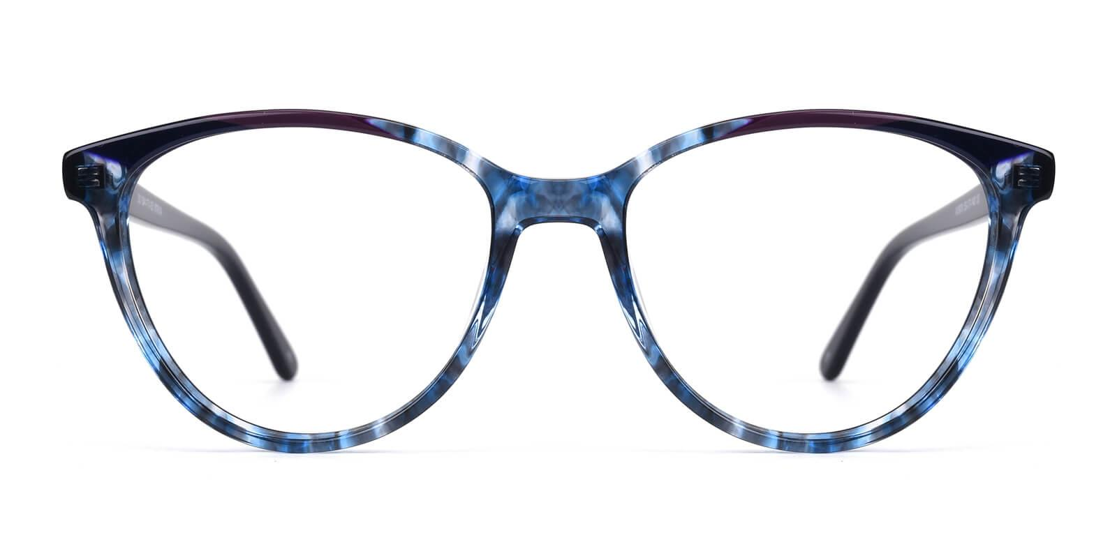 Caleb-Striped-Cat-Acetate-Eyeglasses-additional2