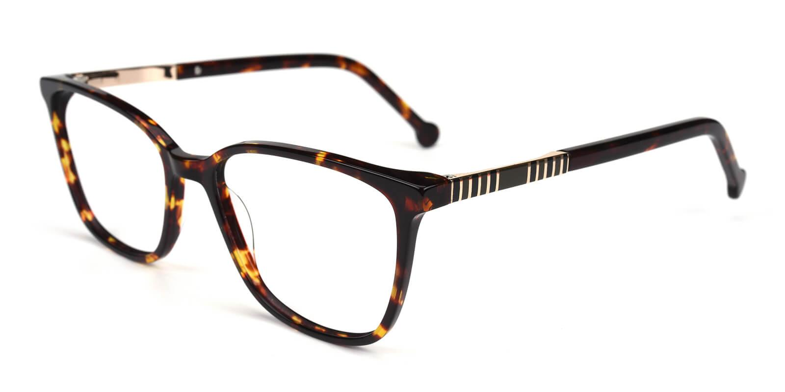 Ethan-Tortoise-Square-Acetate-Eyeglasses-additional1