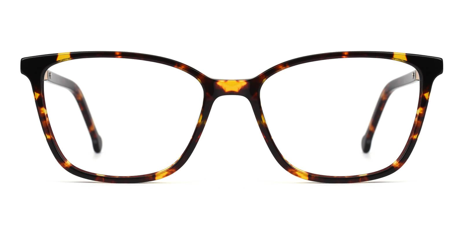 Ethan-Tortoise-Square-Acetate-Eyeglasses-additional2